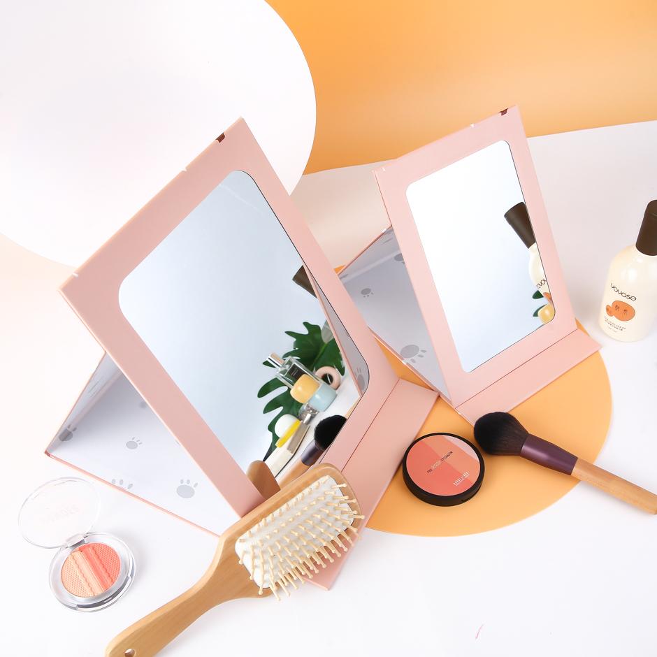Health & Cosmetics